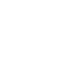 Méditation à Morges – ACT Morges